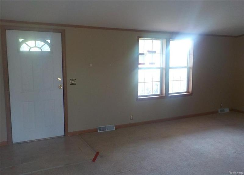 Listing Photo for 2500 Seymour Rd