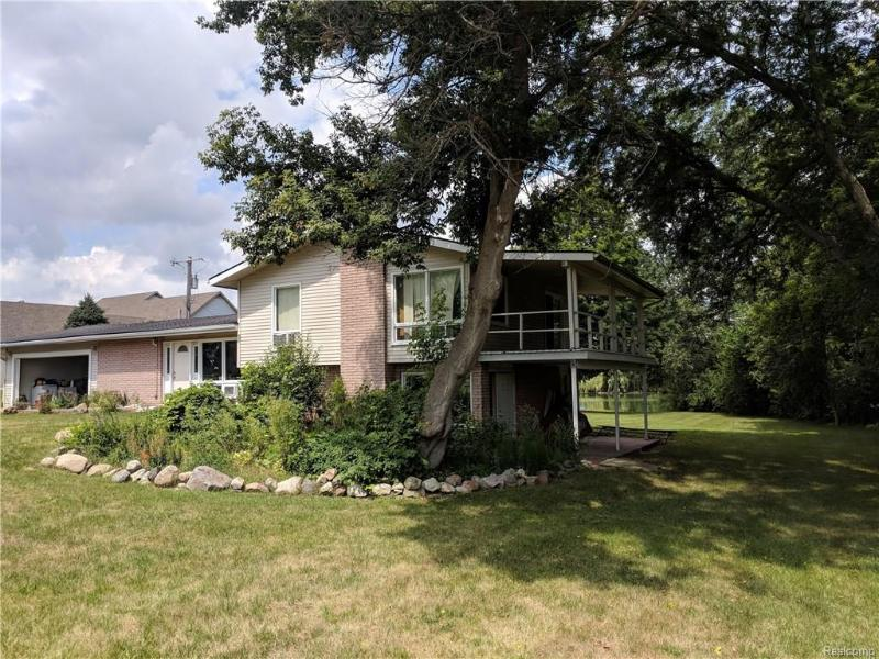 Listing Photo for 8265 Plymouth-Ann Arbor Rd