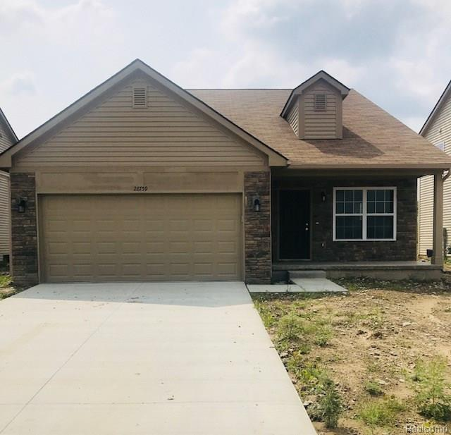 Listing Photo for 26759 Belle Ln