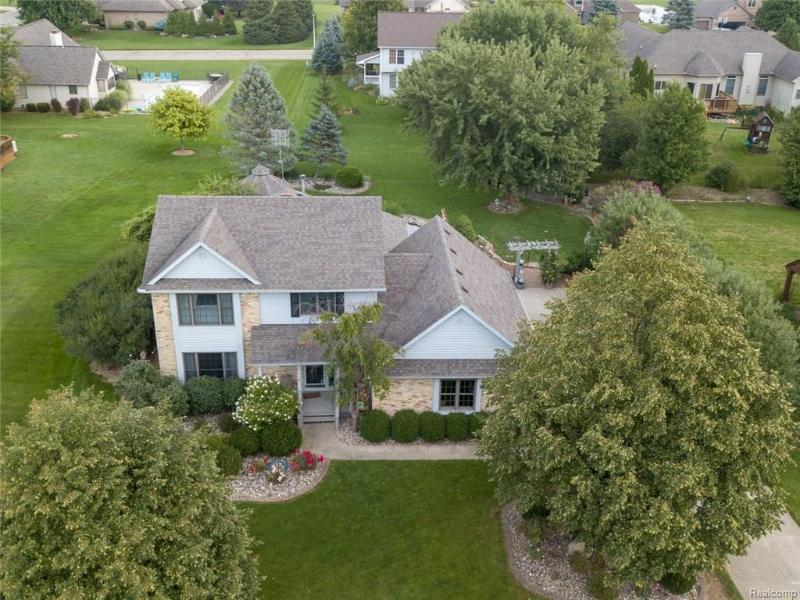 Listing Photo for 2457 Atlas Rd