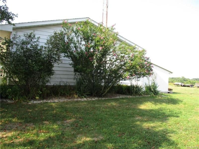Listing Photo for 4969 Brown Rd