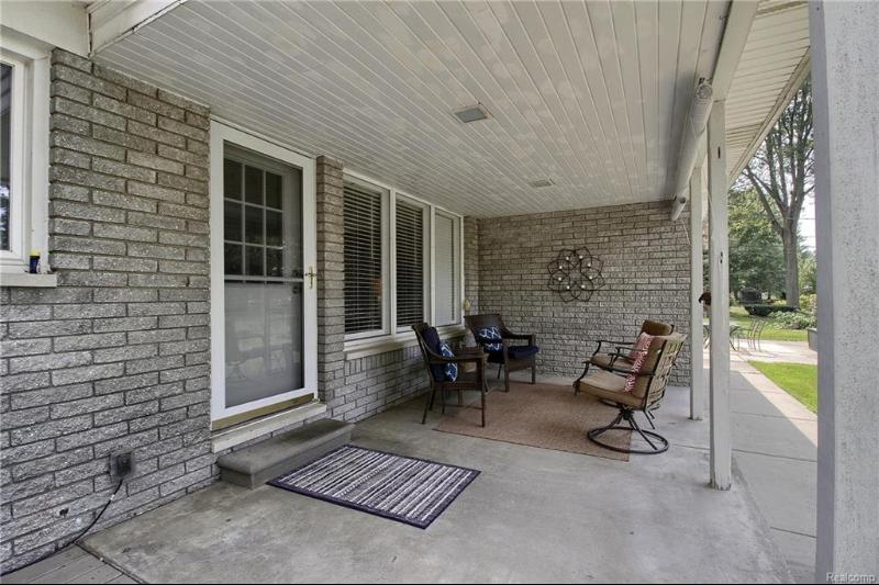 Listing Photo for 39693 Memory Ln