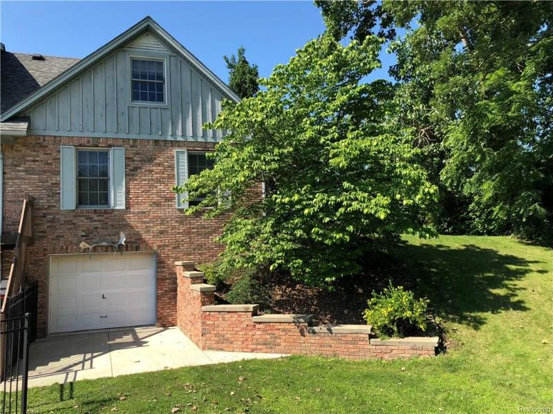 Listing Photo for 6442 Dixon Rd