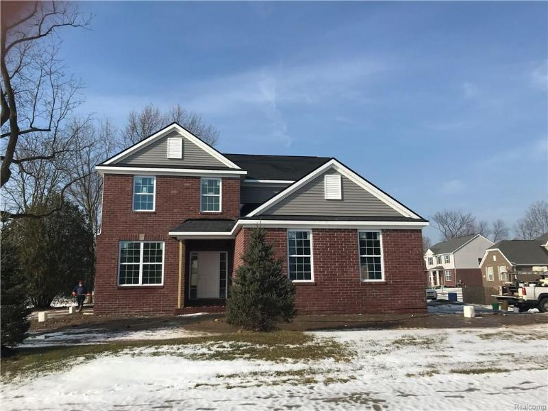 Listing Photo for 52271 Schoenherr Rd