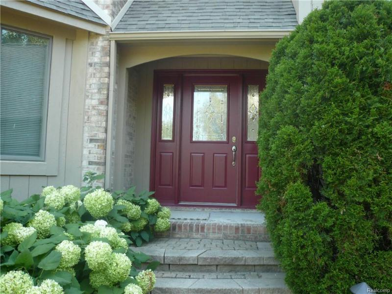 Listing Photo for 4633 Applewood Crt