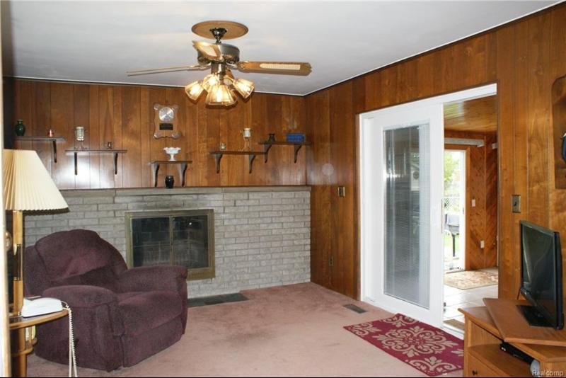 Listing Photo for 30633 Moulin Ave