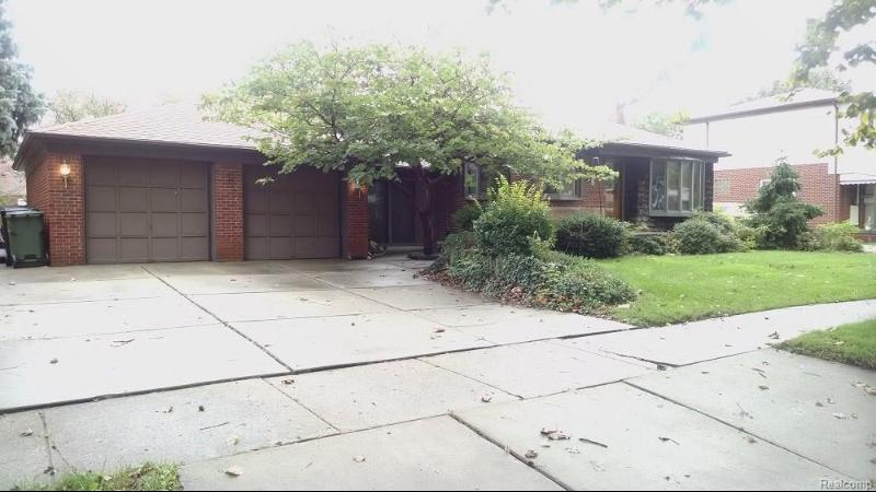 Listing Photo for 6599 Osage Ave