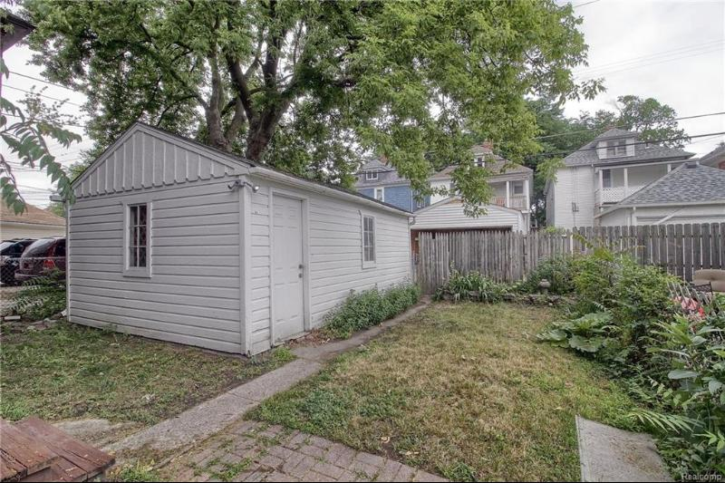 Listing Photo for 1130 Wayburn St