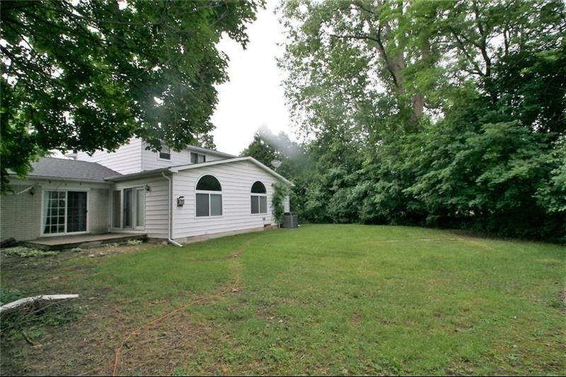 Listing Photo for 29339 Geraldine Crt