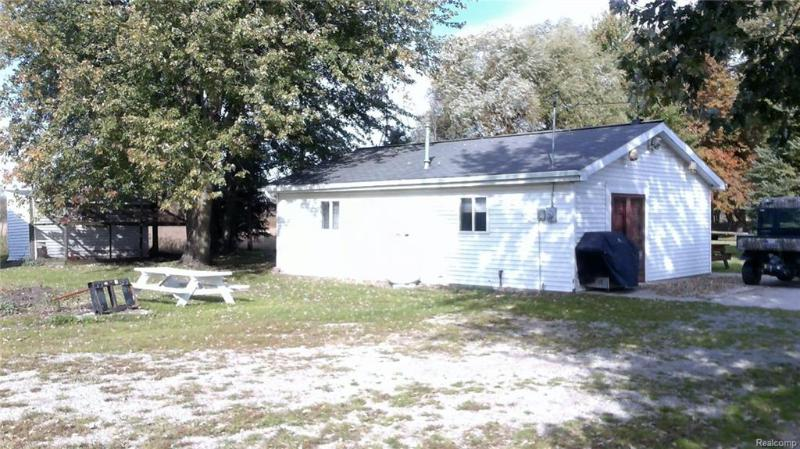 Listing Photo for 8737 Lashbrook Rd