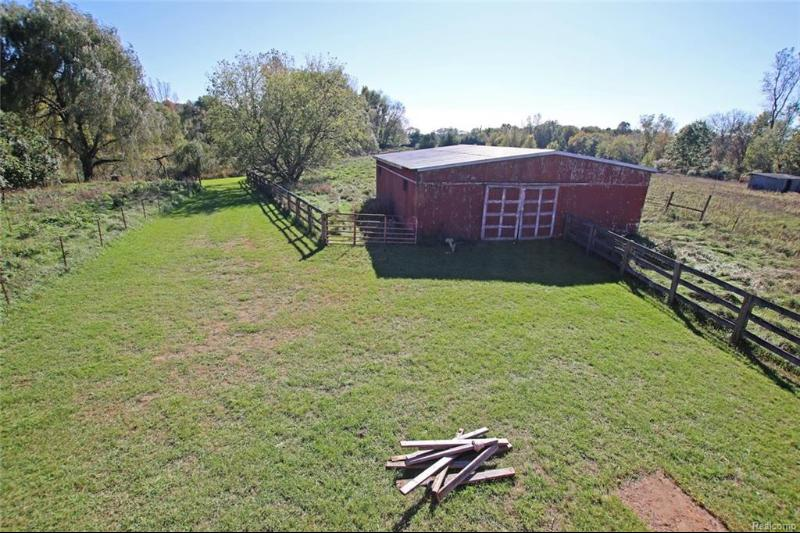 Listing Photo for 1235 Sands Rd