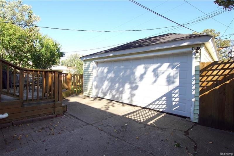 Listing Photo for 1822 Ardmore Ave
