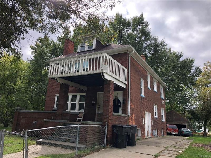 Listing Photo for 255 Manistique St