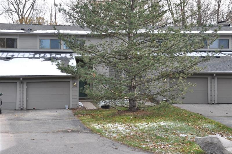 Listing Photo for 630 Watersedge Dr