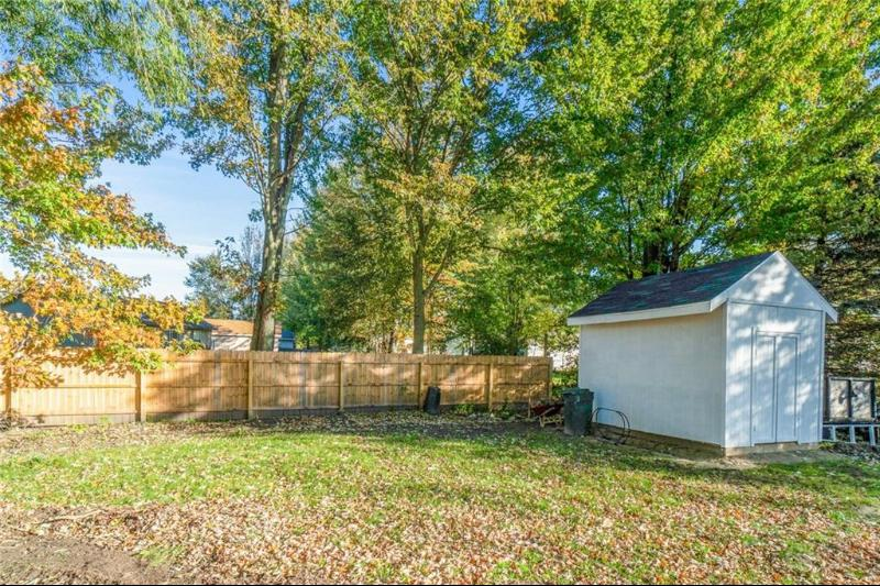 Listing Photo for 1369 Allen Rd