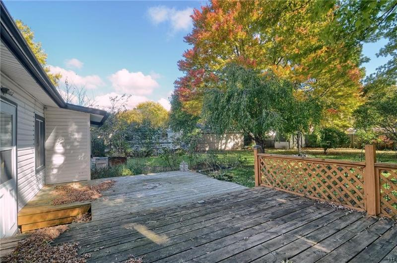Listing Photo for 3705 Coleport St