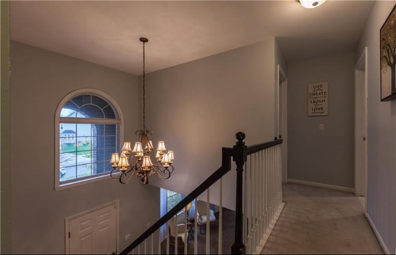 Listing Photo for 829 Woodleigh Way