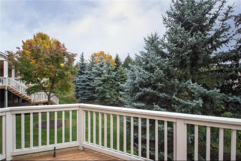 Listing Photo for 15821 Winding Creek Crt