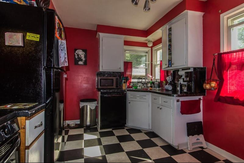 Listing Photo for 30788 Minton St