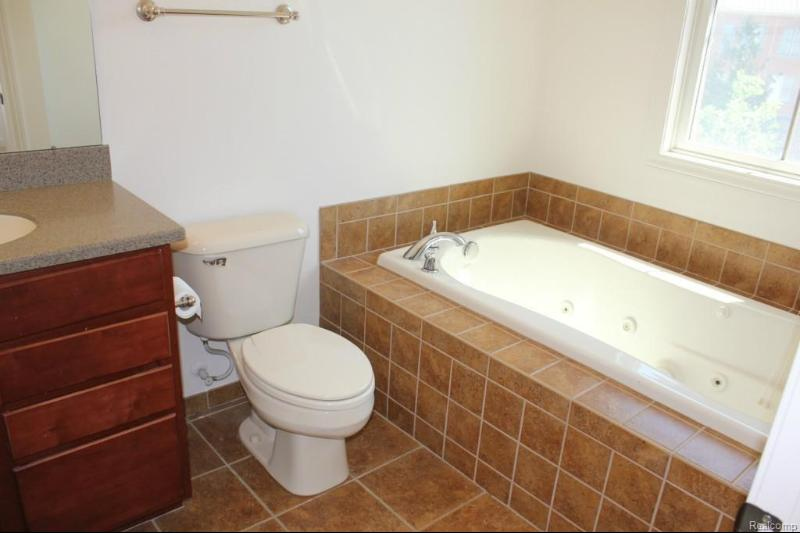 Listing Photo for 415 Lewis Crt