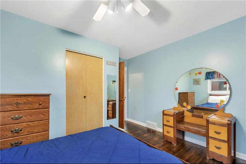 Listing Photo for 1310 Parkwood Ave