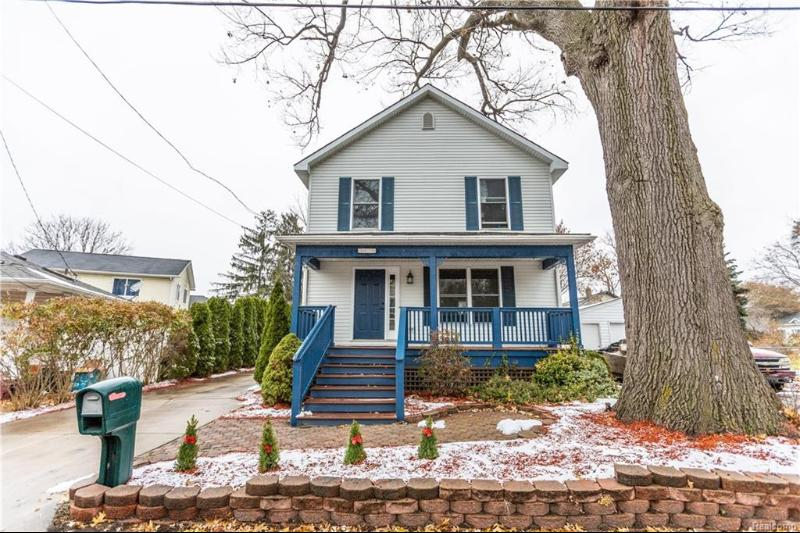 Listing Photo for 3076 Pridham St