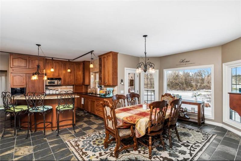 Listing Photo for 1835 Squaw Lagoon Dr