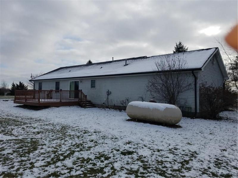 Listing Photo for 12100 Foley Rd
