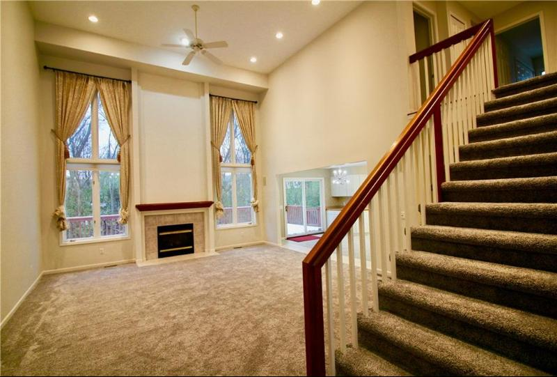 Listing Photo for 38057 Lantern Hill Crt