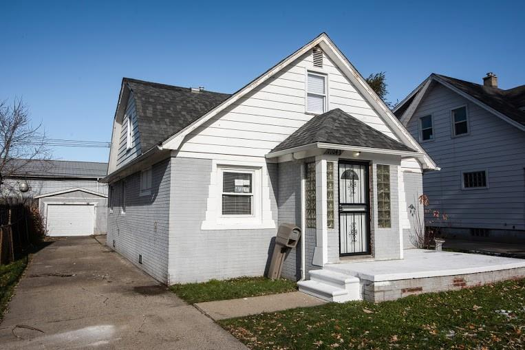 Listing Photo for 11043 Dodge Avenue