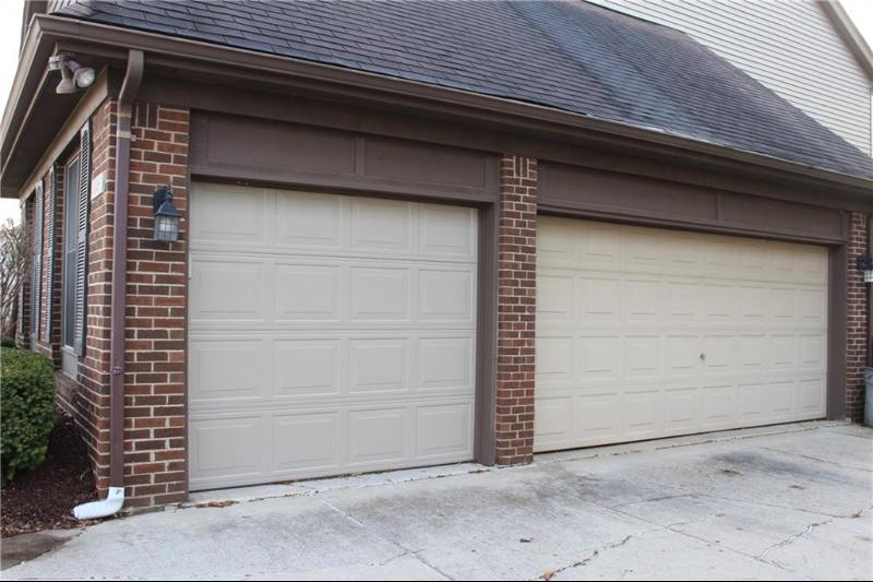 Listing Photo for 1045 Bristol Crt