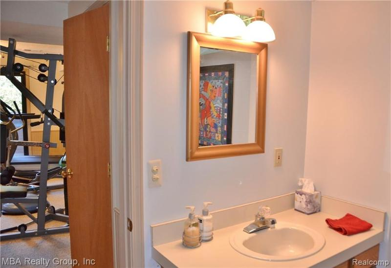 Listing Photo for 27876 Elba Dr