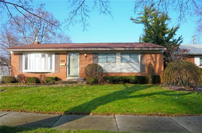 Listing Photo for 37630 Howell St
