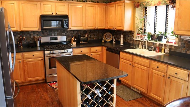 Listing Photo for 52723 Winsome Ln