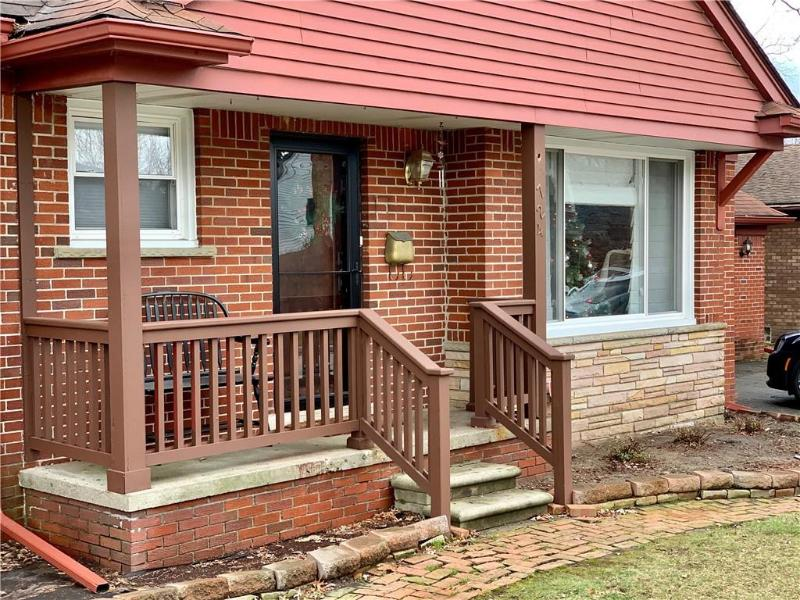 Listing Photo for 724 Wagner Crt