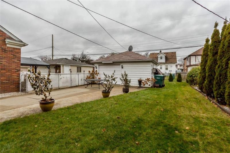 Listing Photo for 6327 Ternes St