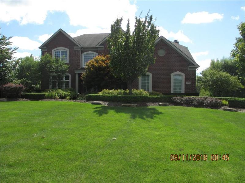 Listing Photo for 1769 Bristol Dr