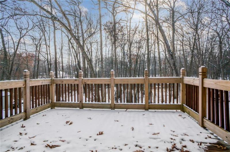 Listing Photo for 1699 Clark Lake Rd