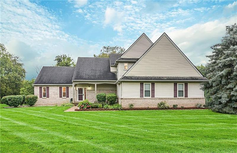 Listing Photo for 57931 Apple Ln