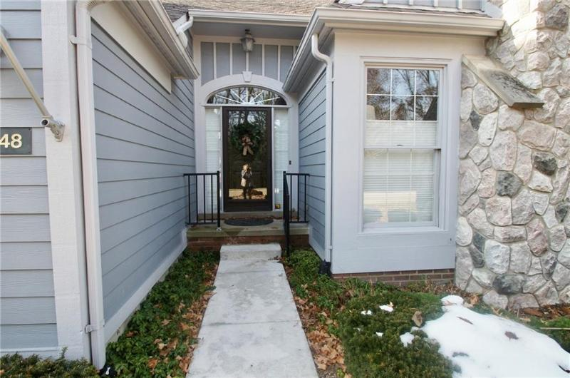 Listing Photo for 2248 Sudbury Way