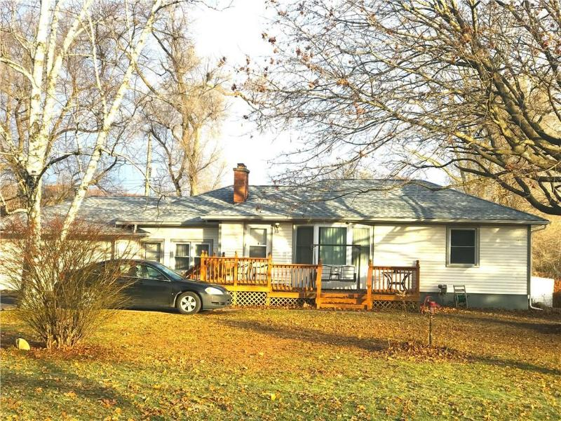 Listing Photo for 3132 Skander Dr