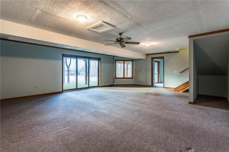 Listing Photo for 3419 Riverside Dr