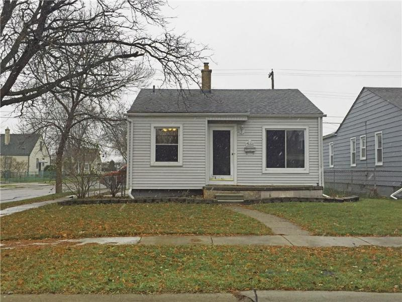 Listing Photo for 3686 21st St