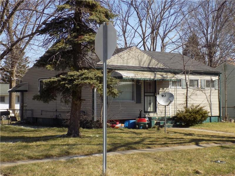 Listing Photo for 1214 W Moore St