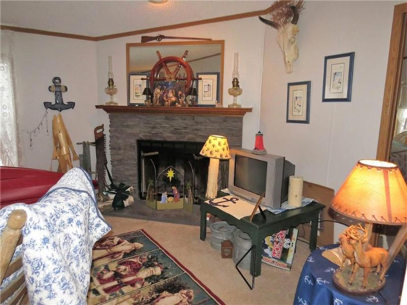 Listing Photo for 3915 Azalea Crt