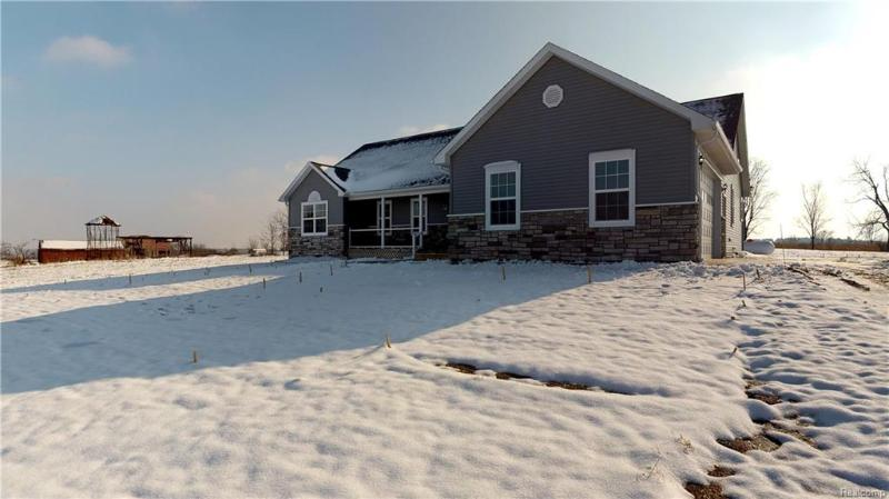 Listing Photo for 5095 Sister Lake Rd