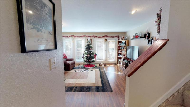 Listing Photo for 1465 Steeplechase Crt