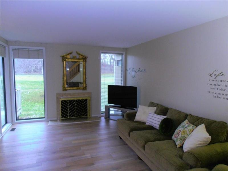 Listing Photo for 757 Upper Scotsborough Way