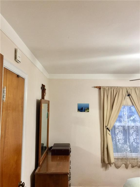 Listing Photo for 115 Ascot Ave