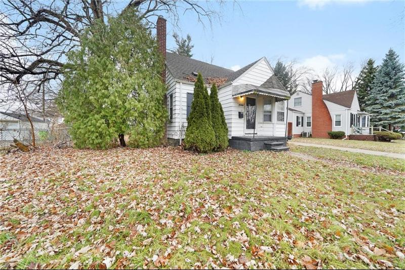 Listing Photo for 23765 Rausch Ave